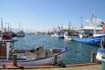 Hafen2.jpg