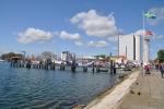 Hafen3.jpg