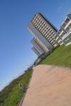 Suedstrandpromenade.jpg